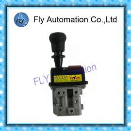 중국 Hyva 시리즈 팁 주는 사람 항공 관제 벨브와 덤프 트럭 압축 공기를 넣은 택시는 14750667H를 통제합니다 협력 업체