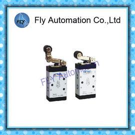 중국 AIRTAC 5/2 방법 통제 벨브 M5 시리즈 S5B S5C S5D S5R S5L S5Y S5PM S5PP S5PF S5PL S5HS 대리점