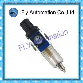 """중국 Airtac GFR 시리즈 공기 정화 장치 규칙 공기 준비 단위 압축 공기를 넣은 GFR200-08 1/4"""" 대리점"""