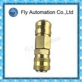 중국 RECTUS 시리즈 91KA 연결 20SM 20SF 30SF 30SM 금관 악기 압축 공기를 넣은 이음쇠 대리점