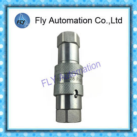 중국 3900 유압 연결을 연결하는 시리즈 비 유출 FEM/FEC ISO16028 인터페이스 설계 강요 대리점